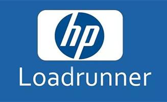 HP Load Runner