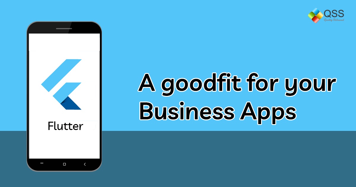 need to know how much does cost to flutter app development?
