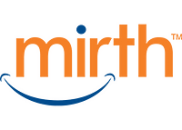 mirth connect integration services