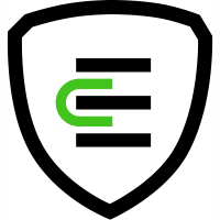 escrow-services