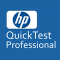 HP QuickTest Professional