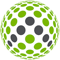 allscripts integration services