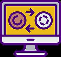health information exchange software development