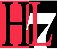 hl7 interface
