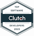 clutch software developers