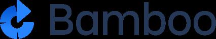 Atlassian Bamboo