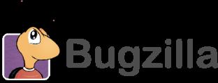Bugzilla