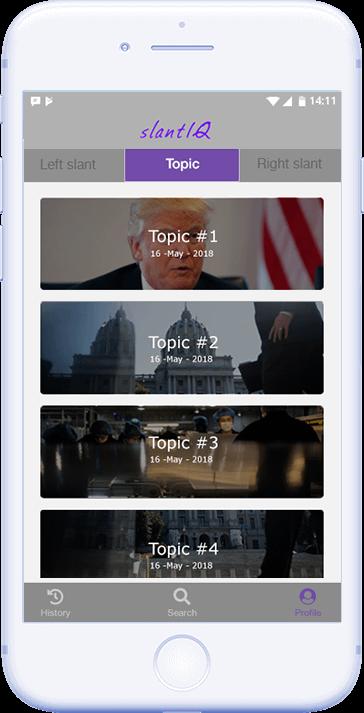 gnomi app